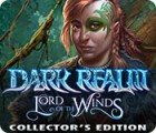 Dark Realm: Lord of the Winds Collector's Edition gra