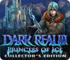 Dark Realm: Princess of Ice Collector's Edition gra