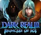 Dark Realm: Princess of Ice gra