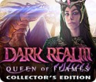 Dark Realm: Queen of Flames Collector's Edition gra