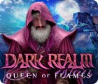 Dark Realm: Queen of Flames gra