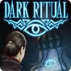 Dark Ritual gra