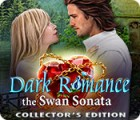 Dark Romance 3: The Swan Sonata Collector's Edition gra