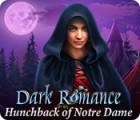 Dark Romance: Hunchback of Notre-Dame gra
