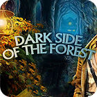 Dark Side Of The Forest gra