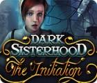 Dark Sisterhood: The Initiation gra