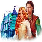 Mroczne Historie: Legenda Śnieżnego Królestwa gra