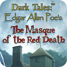Dark Tales: Edgar Allan Poe's The Masque of the Red Death Collector's Edition gra