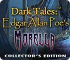 Dark Tales: Edgar Allan Poe's Morella Collector's Edition gra