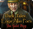 Dark Tales: Edgar Allan Poe's The Gold Bug gra