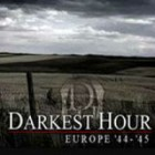 Darkest Hour Europe '44-'45 gra