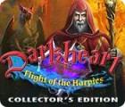 Darkheart: Flight of the Harpies Collector's Edition gra