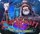 Darkheart: Flight of the Harpies gra