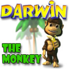Darwin the Monkey gra