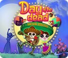 Day of the Dead: Solitaire Collection gra