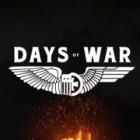 Days of War gra