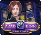 Dead Link: Pages Torn gra