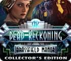 Dead Reckoning: Brassfield Manor Collector's Edition gra