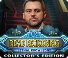 Dead Reckoning: Lethal Knowledge Collector's Edition gra