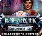 Dead Reckoning: Silvermoon Isle Collector's Edition gra