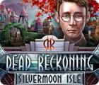 Dead Reckoning: Silvermoon Isle gra