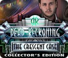 Dead Reckoning: The Crescent Case Collector's Edition gra
