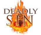 Deadly Sin gra