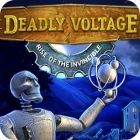 Deadly Voltage: Rise of the Invincible gra