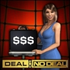 Deal or No Deal gra