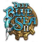 Deep Blue Sea 2 gra