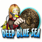 Deep Blue Sea gra
