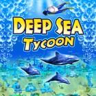 Deep Sea Tycoon gra
