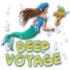 Deep Voyage gra