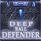 Deep Ball Defender gra