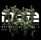 Defence Alliance 2 gra