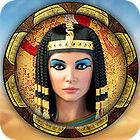 Defense of Egypt: Cleopatra Mission gra