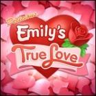 Delicious: Emily's True Love gra