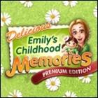 Delicious - Emily's Childhood Memories Premium Edition gra