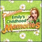 Delicious: Emily's Childhood Memories gra