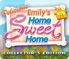 Delicious: Emily's Home Sweet Home Collector's Edition gra