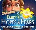 Delicious: Emily's Hopes and Fears Collector's Edition gra