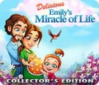 Delicious: Emily's Miracle of Life Collector's Edition gra