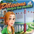 Delicious - Emily's Tea Garden gra