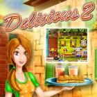 Delicious 2 Deluxe gra