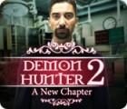 Demon Hunter 2: A New Chapter gra