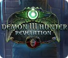 Demon Hunter 3: Revelation gra