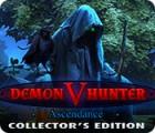 Demon Hunter V: Ascendance Collector's Edition gra