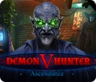 Demon Hunter V: Ascendance gra