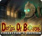 Depths of Betrayal Collector's Edition gra