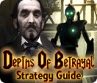 Depths of Betrayal Strategy Guide gra